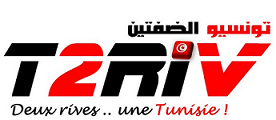 logo-t2riv-mini